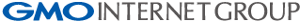 GMO Internet, Inc.'s Company logo