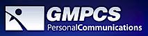 GMPCS's Company logo