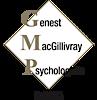 Gmpsychologists's Company logo