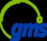 GMS's Company logo