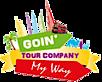 Gmw Tours Dubai's Company logo