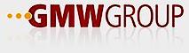 Gmwgroup Gmbh's Company logo