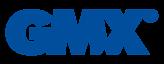 1 & 1 Mail & Media GmbH's Company logo