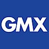 Gmx Internet Services, Inc.'s Company logo