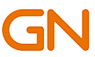 GN Store Nord's Company logo