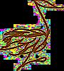 Gnandoo's Company logo