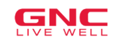 Gnc Livewell Malaysia's Company logo