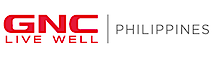 Gnc Philippines's Company logo