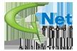 Sightn2's Company logo