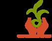 Gnf Global's Company logo
