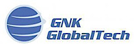 Gnk Globaltech's Company logo