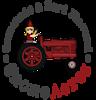 Gnomeacres's Company logo