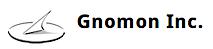 Gnomon, Inc.'s Company logo
