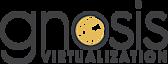 GNOSIS's Company logo