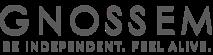 Gnossem's Company logo