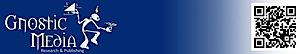 Gnostic Media's Company logo