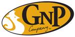 GNP Company's Company logo