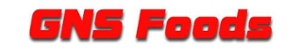 GNS Foods's Company logo