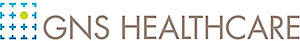 GNS Healthcare's Company logo