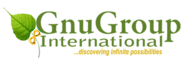 Gnugroup's Company logo