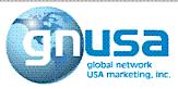 GNUSA Marketing's Company logo