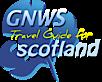 Gnws's Company logo