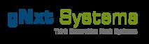 Gnxt Systems's Company logo