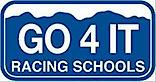 GO 4 IT Services's Company logo