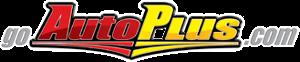 Go Auto Plus's Company logo