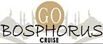 Go Bosphorus Cruise's Company logo