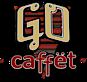 Go Caffet San Gil's Company logo