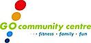 Go Centre's Company logo