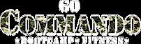 Go Commando Bootcamp Fitness's Company logo