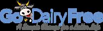 Godairyfree's Company logo