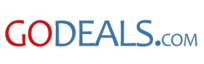 Go Deals's Company logo