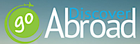 Go Discover Abroad's Company logo