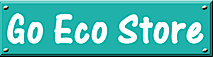 Go Eco Store's Company logo