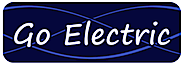 Go Electric, Inc.'s Company logo