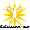 Go Enhancers - Discount Dietary And Herbal Supplements's Company logo