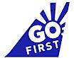 Go First's Company logo