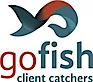 Go Fish Client Catchers's Company logo