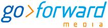 Go Forward Media's Company logo