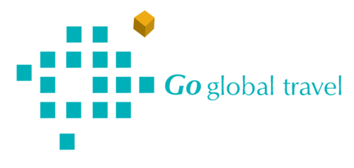 Go Global Travel Competitors Revenue And Employees