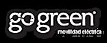 Go Green Bikes's Company logo
