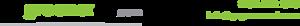 Go-greeneruk's Company logo