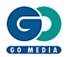 Gomediaco's Company logo