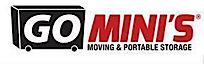 Gominis's Company logo