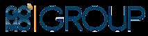 Go Mo Group's Company logo
