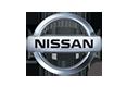 Go Nissan Arapahoe's Company logo