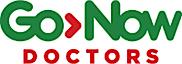Go Now Doctors's Company logo